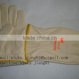 soft furniture leather driver winter glove