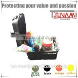 wholesale tool boxes outdoor dry box plastic equipment case box for tools(TB-912)