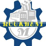 Qingdao Rockbest Machinery Co., Limited