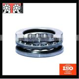 Axial Industrial Work Thrust Ball Bearing