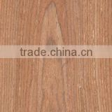 sliced cut engineered wood face veneer sheets for decorative furniture door home of shengpai china/wood veneer lamp shade