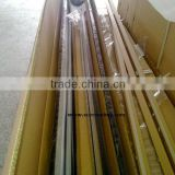 package of movie frame screen/silver screen fabric/fixed frame screen/curved frame screen/fast fold screen