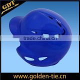 In Mould ABS Baseball Batting Helmet in Dongguan