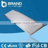 LED Light Source and Panel Lights Item Type 600 x 1200 panel led light 600*1200mm LED Panel Light