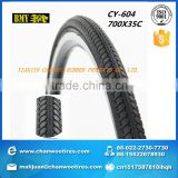 MAXXIS bike tires bicycle tyre road bike tires 700x35C