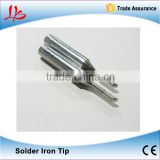 100% Brand New and High Quality Solder Iron Tip