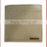 Pakistan New Design Fashion Leather Wallets