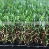 CSIRO High Temperature Resistant UV Stablized Fake /Artificial Grass Landscaping Turf For Australian Market