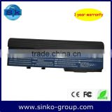 10.8V 7800mAh computer battery for Acer TravelMate 2420 2440 2470 3240 3250 3280 3290 3300 4320 4520 4720 6231 6252 6492 Series