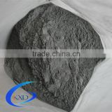 WC tungsten powder for sale from Cangzhou, Hebei