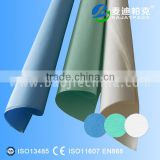 Factory wholesale sterilization medical crepe paper