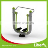 Single person Amusement park High quality monkey bar Outdoor Fitness Equipment