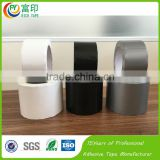 White Cloth Duct Tape