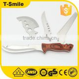 <b>Multi</b> tool <b>knife</b> Pocket <b>knife</b>