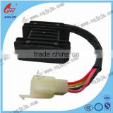 Chinese motorcycle parts AVR factory voltage regulator 12v AVR automatic voltage regulator