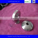 Stainless Steel Customized Precision Parts,cnc parts