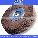 flap wheel abrasive, radiant flap disc, mounted flap wheels, Cut Off Wheel, Abrasives Cutting Wheel