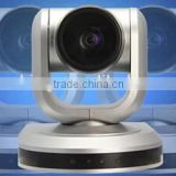 Plug And Play IP Camera Network Pan/Tilt 1080p Security Tracking HD Dome Cameras Surveillance