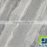 Travertine Polished Porcelain Tile Floor Tile ceramic tile H660570C