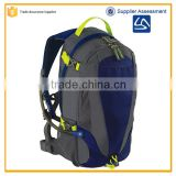 China supplier fashion outdoor hydration bladder water bag                                                                                                         Supplier's Choice