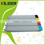 Buy direct from factory used for samsung printer spare parts toner CLT-808S