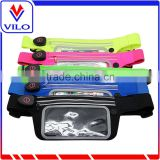 High Quality Reflective Article with LED light Shrinkage Waist runner belt