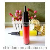 Wholesale hand operated air pump, hand held air pump balloon inflating