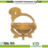 Wholesale china import bamboo basket weaving