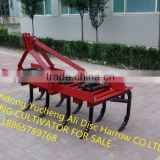 farm machine spring cultivator for sale in europe