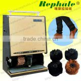 Digital Pulse Automatic Shoe Polisher