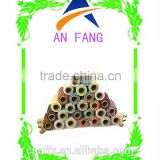 High quality colored cotton bakers twine rope for sale