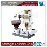 Drum and disc brake lathe T8360 with good quality