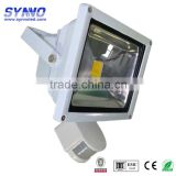 Optical Sensor Theory and daylight Sensor Usage mini infrared pir motion sensor