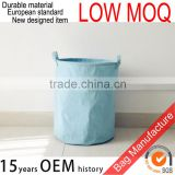 China supplier cotton wholesale laundry bags wash bag                                                                                                         Supplier's Choice