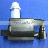 Ignition Coil For Lexus IS200/300 /GS300/430 90919-02216