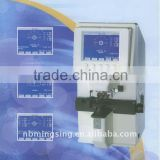 china ophthalmic equipment TL-6000 auto lensmeter