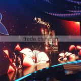 Indoor full color led display for sale from China Suppliers