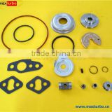 CT20 Turbo Repair Kit Rebuild Service Kit for for Toyota Turbocharger
