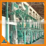 used corn flour milling equipment,small corn milling machine,corn milling machine for sale