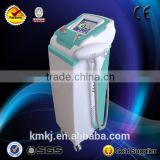 2015 CE Approved Distributors Brown Age Spots Removal Nd Yag Laser Machine Prices Tattoo Removal System
