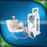 Leg Hair Removal High Power Diode Laser Hair Removal Machine 808 Nm Laser Technique Bode 810nm
