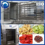 008613838527397 banana slices dryer lemon mango chips dryer machine mushroom dryer machine