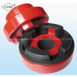 Inquiry about NM Flexible Shaft Coupling