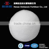 99.8%min white powder Melamine price in Amine 108-78-1