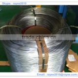 Low and High Carbon Steel Wire, high carbon wire steel, electro/inmersion en caliente de alambre galvanizado, alambre de acero