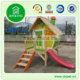 DXPH005 Kids House (BV assessed supplier)
