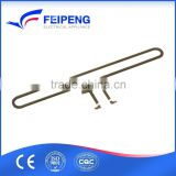 High quality 1350w water heating element