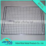Metal Oven Rack Cooker Wire Shelf