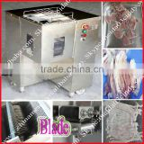 2014 New 250-1500kg/h Home Restaurant Use Stainless Steel Electric vertical meat slicing machine Meat Slicer Meat Cutter