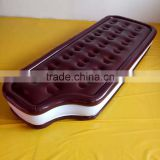 180X80cm Inflatable Sandwich Float choc Ice Cream Pool Float Raft Water Sport Swimming Pool Party